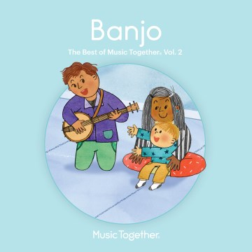 Music Together with Alexia - Classes